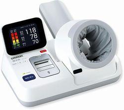 自動血圧計 HBP-9021健太郎