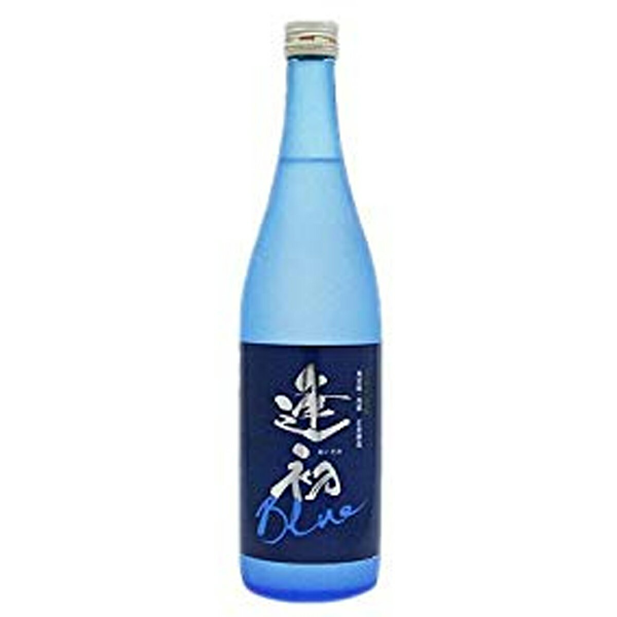 逢初 Blue 20°720ml【RCP】