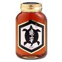 亀蜜原液240g スッポンエキス入り蜂蜜【受注発注商品】【キ...