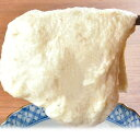 後藤農園 こだわりの自然薯 1.5kg 【山芋】【じねんじょ】【大分産】【産地直送】【送料無料】【包装不可】【代引き不可】