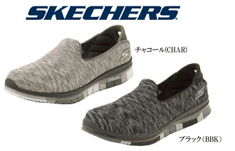 suketchazugofurekkusuuokuabiriti 14015懶漢鞋SKECHERS GO FLEX WALK ABILITY