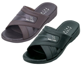 10P28oct13 Palmer AP2055 men's sandals