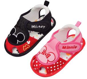 ミッキー シューズ ディズニー ダイマツ Disneyzone