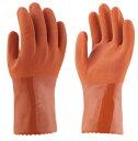 ソフトビニスター650  10双組 東和コーポレーション 作業用ゴム手袋