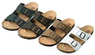10P28oct13 men's Sandals Edwin EW9128