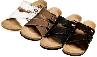 10P28oct13 men's Sandals Edwin EW9721