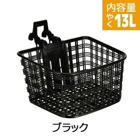 【OGK】MTB・クロスバイク用バスケットFB-022X