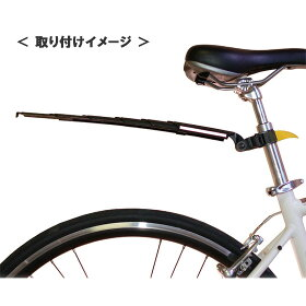 ��FLINGER�ۥ��饤�ɼ��ꥢ�ե�������ޥåɥ����ɸ�����ť�褱SW-PS1R