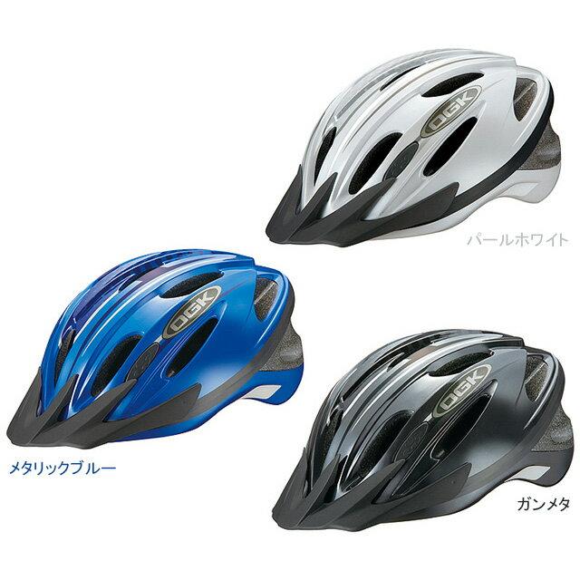 送料無料 OGK KABUTO サイクルヘルメット WR-L ダブルアール・エル バイザー付き 自転車用サイクルヘルメットランキング軽量で安全サイクリングに最適通勤や通学にも大人用 自転車の九蔵