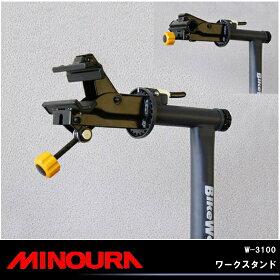 ��MINOURA��W-3100����������