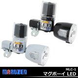 5,400�߰ʾ������̵�� �ޥ��ܡ��� LED �����ŵ����� MLC-1-BK2 �ȥ������դ��Ť��ڤ�������뤤�������֥��졼�����֥�å����� ��ž�֥إåɥ饤�ȼ�ž���ѥ饤�ȥե�����LED�饤�ȥ��װ������Ƥ� ���Ƥ�ΰ¿����� ��ž�֤ζ�¢