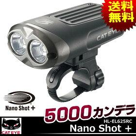 NanoShot+�ʥʥΥ���åȥץ饹��