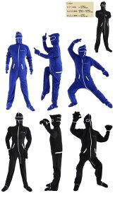 ������̵����DOPPELGANGER�ɥåڥ륮����£ɣ£ɣ̣��¥ӥӥ�ܿͷ����ޥե��EH-BLUE-LEH-BLACK-L�̥������ͷ������⤱�뿲����OK������������ۡ�P06Dec14�ۡڥݥ����5�ܡۡڤ������б�_A�ۡ�RCP��