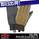 Ac-gf001283-1so