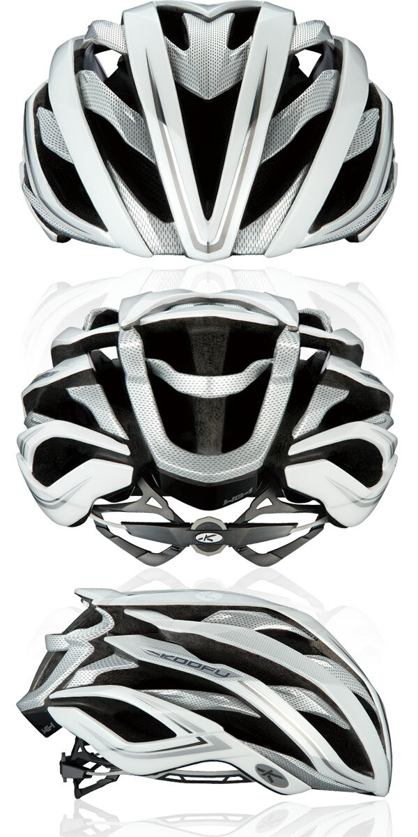 自転車用 自転車用ヘルメット ogk : ... 自転車ヘルメット【自転車の