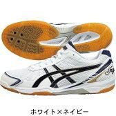 asics/アシックス ローテジャパンライト ローカット 60%オフ TVR458