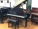 【中古】 【中古グランドピアノ】【グランドピアノ】YAMAHA ヤマハグランドピアノ A1L