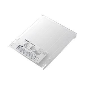パナソニック【Panasonic】記録紙カバー KX-FAN600★【KXFAN600】