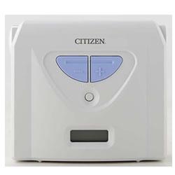 シチズン【CITIZEN】電波ブースター(ACウェーブテラー)★【9ZZ005-008】