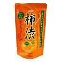 《F》SOC 薬用柿渋ボディソープ詰替