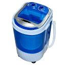 2kg 洗いミニ洗濯機 MWM45送料無料 小型 ミニランドリー 洗濯物 少量 家電 【D】