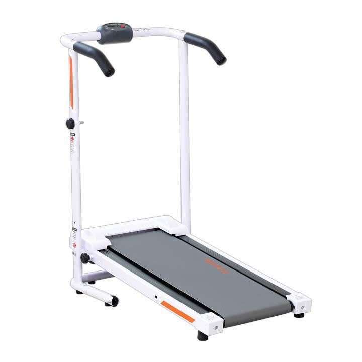Namala自走式ウォーカーNZ500送料無料フィットネストレーニング運動ナマラエクササイズ筋トレウ
