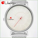 Libenham公式 LH90032(Diamond Powder)-Naoyuki Suzuki