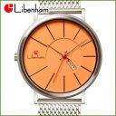 Libenham公式 LH90034-10(Evening Red) [リベンハムラントシャフトシリーズ]