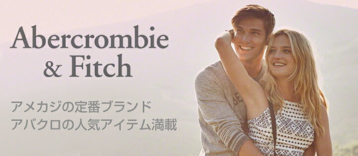 ������/Abercrombie��Fitch