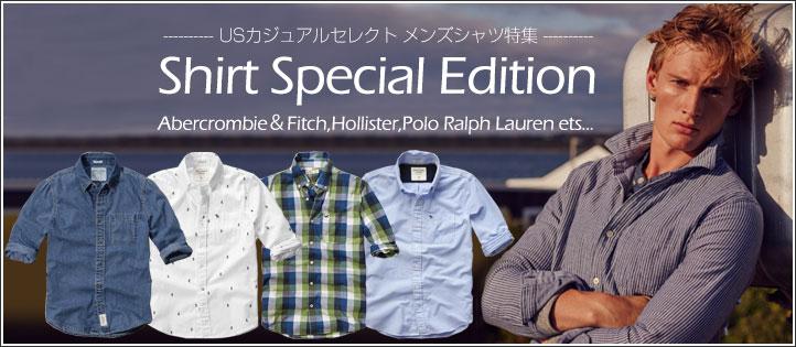 Abercrombie/アバクロ,Champion チャンピオン、Hollister/ホリスター Tシャツ