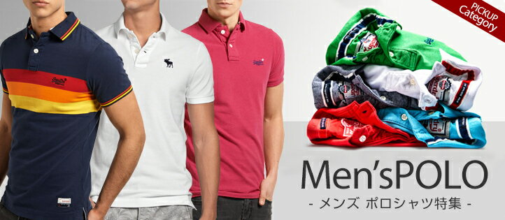 ������/Abercrombie��Fitch�����