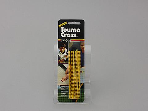【よりどり3個で送料無料】TOURNA(トーナ)CROSS REFILLS(クロス リフィルス)TC-R◎●●