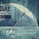 【よりどり5個で送料無料】ユニセックス透明 ジャンプ傘ホワイト6068991-WH【18☆】【婦人傘】【紳士傘】【雨傘】