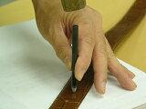 ベルトの穴あけ用 穴あけポンチイタリア製のベルトには必需品穴径3mm014601 ●●