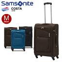 ポイント アメリカンツーリスター サムソナイト スーツケース キャリー