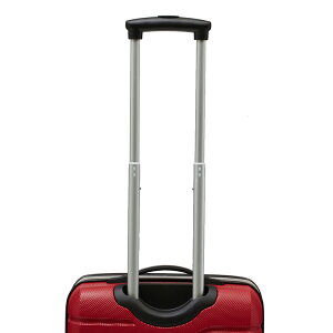 スーツケースサムソナイトSamsoniteアメリカンツーリスタースーツケース[HoustonCity・ヒューストンシティ・R98*004]Spinner55/20TSA55cm【Sサイズ】【キャリーバッグ】【送料無料】【キャリーケース】【機内持ち込み】