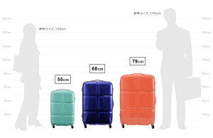 スーツケースサムソナイトSamsoniteアメリカンツーリスター[CubePOP・キューブポップ]Spinner68cm【Mサイズ】【キャリーバッグ】【送料無料】【スーツケース】【サムソナイト】海外旅行コロコロキャスター