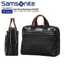 ビジネスバック サムソナイト Samsonite EPid ...
