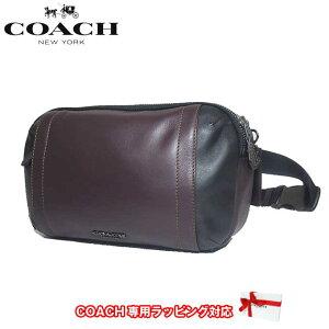 コーチ アウトレット COACH ショルダーバッグ F37594