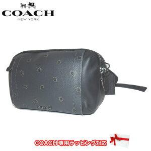コーチ アウトレット COACH ショルダーバッグ F38750