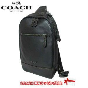 コーチ アウトレット COACH ショルダーバッグ F37598
