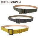 ●No.2(3色有り)●ドルチェ&ガッバーナ アウトレット DOLCE&GABBANA D&G ドル...