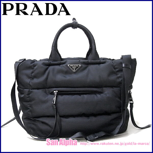 replica prada luggage - la-marca | Rakuten Global Market: Prada outlet PRADA tote bag ...