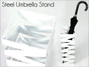 �����������UmbrellaStand/��Ω�ơ�֥�å�or�ۥ磻��/������̵����/###��Ω��G0810401��###