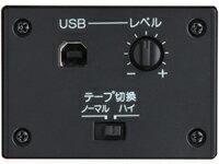 TEAC������ơ��֥��դ�CD�쥳������LP-R550-USB����̵���ܥץ쥼����դ�