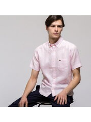 Lacoste CH299E: Light Pink