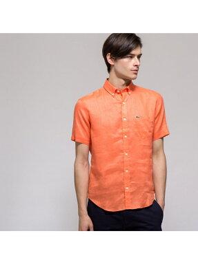 Lacoste CH299E: Orange