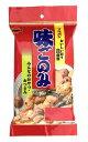 1袋でさまざまな味わいを飽きることなくお楽しみいただけます。合計税込¥3,980以上購入で送料無料!