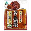 特売新進国産野菜カレー福神漬減塩 100g 10入り