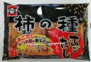 浪花屋 柿の種あごだし仕立て 6P ×12
